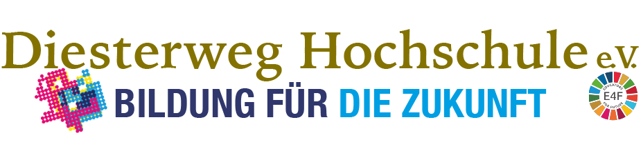 Diesterweg Hochschule e.V.